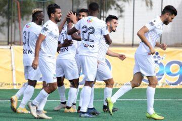 Football, Coupe : Présentation et enjeux des quarts de finale