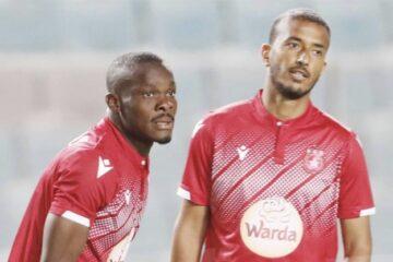 CAF Confederation Cup : l'Étoile Sportive du Sahel sauve l'honneur avant de quitter la compétition