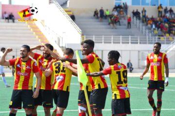 Football, LP1 : Qualification africaine, maintien… Les enjeux du sprint final en LP1