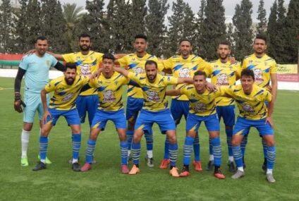 Football, LP2 : le Stade Sportif Sfaxien en playoffs, le Croissant Sportif de Msaken rate le coche, le Stade Gabésien et l'Avenir Sportif de Kasserine en LA3