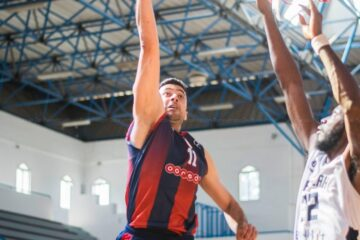 Basketball, Pro A : le Club Africain et l'ESG s'imposent l'ASH renoue avec la victoire