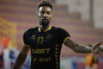Handball, Nationale A : l'Association Sportive de Hammamet lance ses playoffs, le Club Africain et l'Espérance leaders