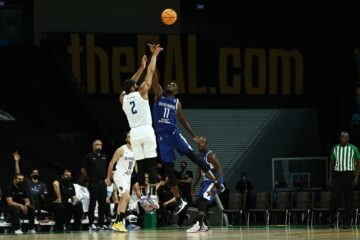 Basketball, The BAL : l'Union Sportive de Monastir sur la même dynamique