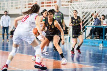Basketball, Coupe (Féminine) : l'Espoir Sportif du Cap-Bon et Ezzahra Sports en finale