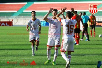 Football, CAF Champions League : l'Espérance au pied du mur !