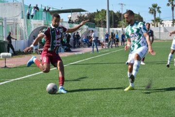 Football, Coupe : Solimane et Béja passent, Monastir se qualifie dans la douleur..