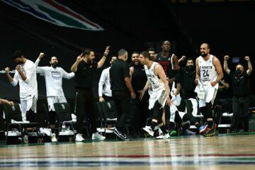 Basketball, The BAL : Zamalek – U.S. Monastir le match-up de la finale tant attendu