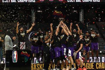 Basketball, The BAL : Zamalek sur le toit de l'Afrique, l'Union Sportive de Monastir en manque d'adresse