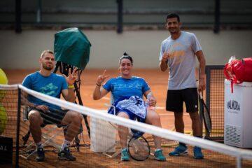 Tennis, Roland Garros : Tirage compliqué pour Ons Jabeur..