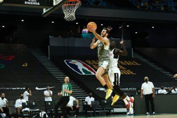 Basketball, The BAL : Sans-fautes pour l'Union Sportive de Monastir en groupe A !