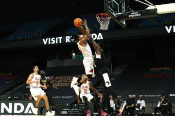 Basketball, The BAL : l'Association Sportive de Salé, le Petro et Patriots dans le Last 8