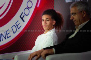 Football, Tunisie : Une première pour Mejbri, Youssef et Rekik.. Jebali fait son retour. Notre lecture de la liste de Mondher Kebaier