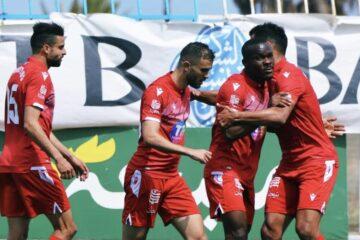 Ejjawla Express : l'Étoile Sportive du Sahel active le mode Champions League, le CAB garde espoir