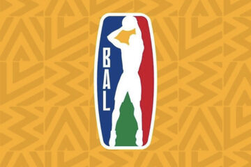 Basketball, BAL : l'Union Sportive de Monastir dans le groupe A
