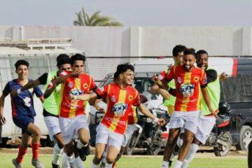 Football, Coupe : l'Espérance Sportive de Zarzis crée l'exploit face à l'Étoile, Soliman passe aux penalties, le CSS et le CA font le métier..