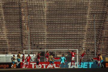 Football, CAF Champions League : Kaizer Chiefs dans le Final 4, le Wydad et Al Ahly font le métier