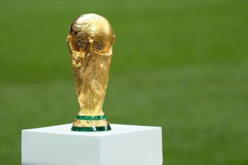 Qualifications africaines pour la Coupe du Monde Qatar 2022, les matchs de juin reportés..