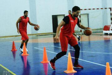 Basketball, Pro A : l'Union Sportive El Ansar valide son maintien, l'Étoile en Nationale 1