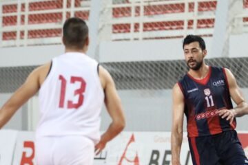 Basketball, Pro A : le CA officialise son maintien, la Jeunesse Sportive d'El Menzah se relance, l'Étoile dans le dur..