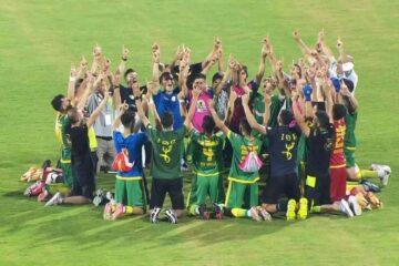 Football, CAF Confederation Cup : la Jeunesse Sportive de Kabylie a un pied en finale, Pyramids et le Raja se neutralisent