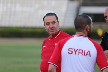Nabil Maâloul et la Syrie, le calvaire de la loi CESAR..