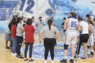 Basketball, Nationale A : Ezzahra Sport remporte le titre après 48 ans