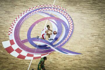 Basketball, TQO : Team Tunisia commence par un revers