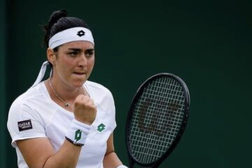 Tennis, WTA Ranking : Ons Jabeur se hisse à la 18e place