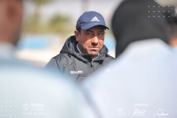 Football, MS League : Mohamed Kouki retrouve la MBS League avec El Tae