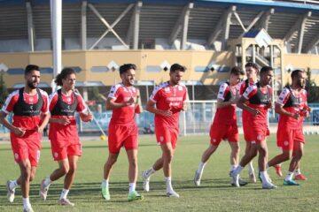 BLOG : Tunisie, assistons-nous à un football à deux vitesses ?