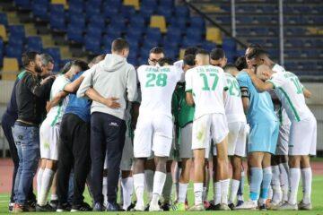 Football, CAF Confederation Cup : le Raja arrache sa place en finale, la Jeunesse Sportive de Kabylie de retour au premier plan