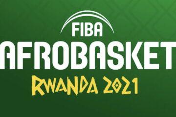 Basketball, AfroBasket 2021 : la Tunisie dans le groupe B