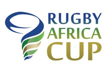 Rugby, Africa Cup : la Tunisie se prépare en France..