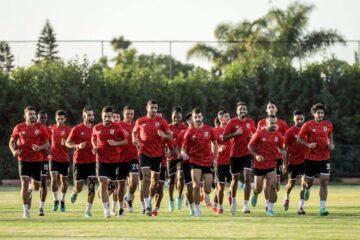 Football, CAF Champions League : Al Ahly pour la decima, Kaizer Chiefs en outsider