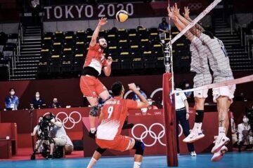 Jeux Olympiques, Tokyo 2020 : les Aigles en basse altitude