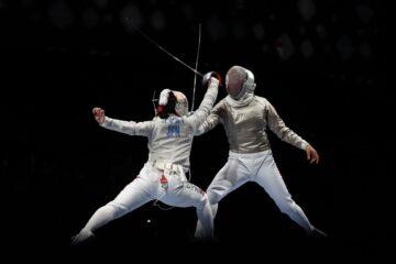 Jeux Olympiques, Tokyo 2020 : la Tunisie abdique au Sabre par équipe