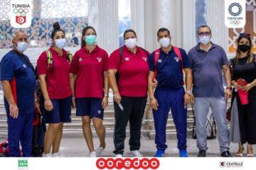 Jeux Olympiques, Tokyo 2020 : Tour d'horizon des sports de combat