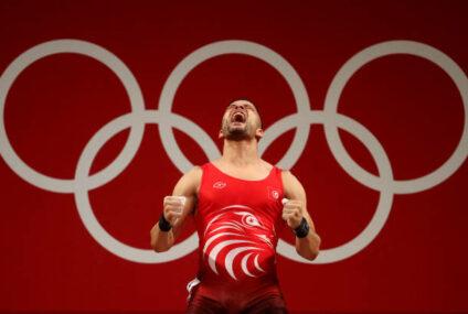 Jeux Olympiques, Tokyo 2020 : Zhiyong en démonstration, belle performance pour Kerem Ben Hnia