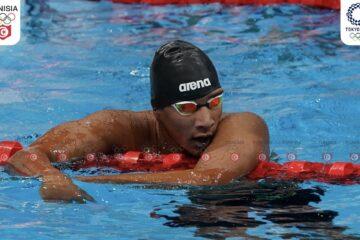 Jeux Olympiques, Tokyo 2020 : Tunisian Torpedo s'arrête aux portes de la finale..