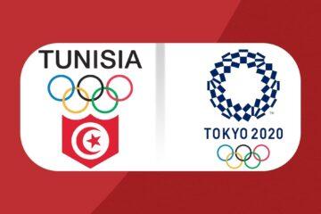 Jeux Olympiques, Tokyo 2020 : tour d'horizon des athlètes de la délégation tunisienne