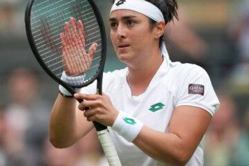 Tennis, WTA 500 : Ons Jabeur entre en lice à Chicago