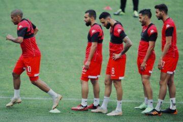 Football, World Cup 2022 : La Tunisie débutera face à la Guinée Équatoriale, avant le choc face aux Chipolopolos