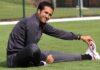 Officiel : Hamdi Kasraoui entraîneur des gardiens de l'Espérance de Tunis