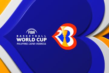 Basketball, FIBA World Cup : la Tunisie dans le groupe B des qualifications