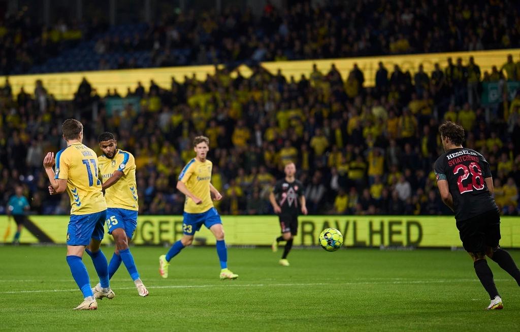 Football, UEFA Europa League : Aïssa Laidouni suspendu, Anis Ben Slimane entre en scène