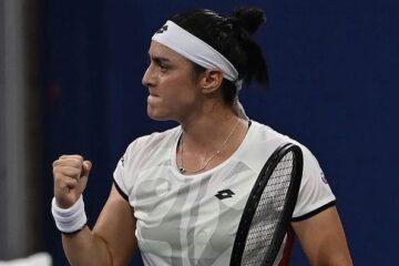 Tennis, US Open : Ons Jabeur au second tour du tournoi new-yorkais