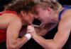 Jeux Olympiques, Tokyo 2020 : des regrets et de la déception pour Marwa Amri