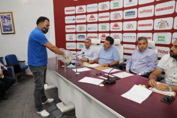Football, LP1 : le programme des matchs de barrage saison 2021- 2022
