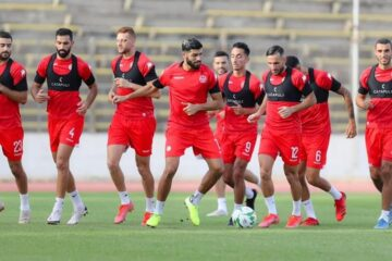 Football, FIFA World Cup : les Aigles de Carthage sont de retour..