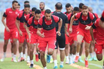 Football, FIFA World Cup : La Tunisie pour croiser le fer avec la Zambie